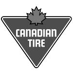 DJ Vancouver Client - Canadian Tire - Divinity DJs