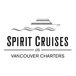 DJ Vancouver Client - Spirit Cruises - Divinity DJs