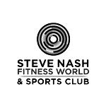 Vancouver DJs - Divinity DJs - Client - SN Clubs