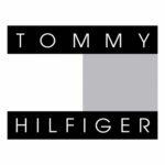 Vancouver-DJ-Client-Tommy-Hilfiger
