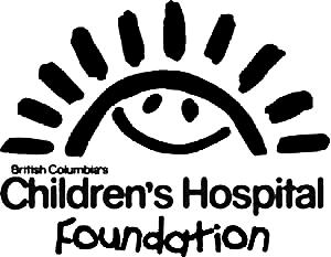 DJ Vancouver Client - Children's Hospital - Divinity DJs